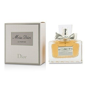 ������¹ ������ ���������� Miss Dior Le   40ml/1.35oz