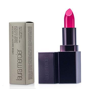Laura Mercier Batom Creme Smooth Lip Colour - # Plum Orchid  4g/0.14oz