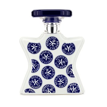 Bond No. 9 Sag Harbor Eau De Parfum Spray  50ml/1.7oz