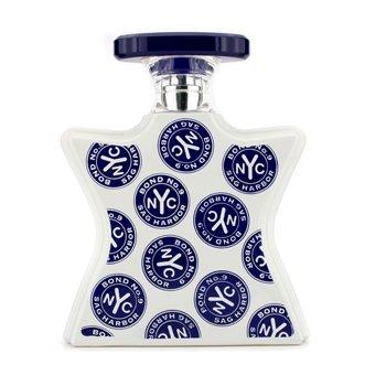 Bond No. 9 Sag Harbor Eau De Parfum Spray  100ml/3.3oz