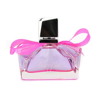 Lanvin Marry Me A La Folie ��� پ��ی�� ��پ�ی (���ی� ��� �� ����� �����)  50ml/1.7oz