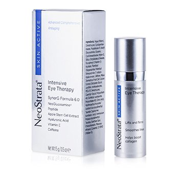 Neostrata Skin Active Intensive Eye Therapy  15g/0.5oz