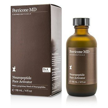 Perricone MD Neuropeptide Face Activator  118ml/4oz