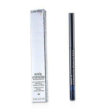 Lancome Khol Hypnose Creion Contur Rezistent la Apă - # 03 Marin  0.3g/0.01oz