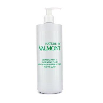 Valmont Nature Priming Fluido Hidratante (Tamaño Salón)  500ml/16.9oz