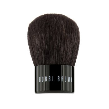 Bobbi Brown Brocha Rostro