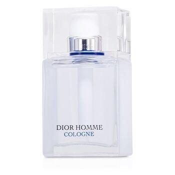 Christian Dior Dior Homme Colonia Vap. (Versión Nueva)  75ml/2.5oz
