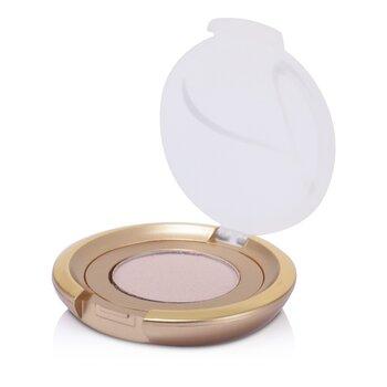 Jane Iredale PurePressed Single Eye Shadow - Cream  1.8g/0.06oz
