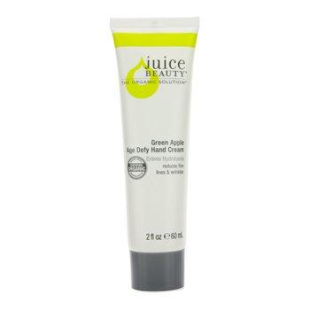 Juice Beauty کرم ضدپیری دست با عصاره سیب سبز  60ml/2oz