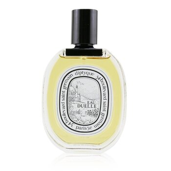 Diptyque Eau Duelle Eau De Toilette Spray  100ml/3.4oz