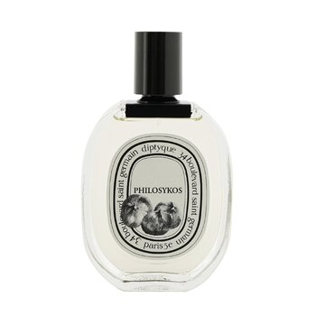 Diptyque Philosykos Apă De Toaletă Spray  100ml/3.4oz