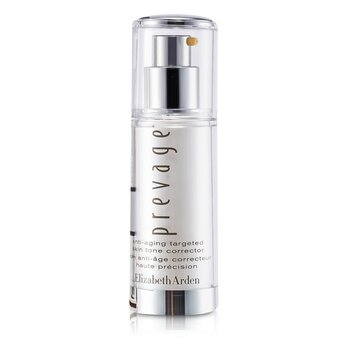 Prevage Anti-Aging Targeted Skin Corrector Tono Piel  30ml/1oz