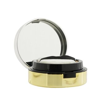 Elizabeth Arden Pó base Pure Finish Mineral Powder Foundation SPF20 (Nova embalagem) - # Pure Finish 03  8.33g/0.29oz