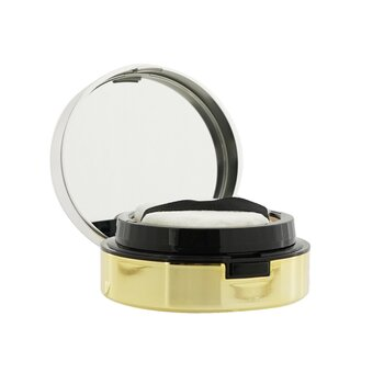 Elizabeth Arden Pó base Pure Finish Mineral Powder Foundation SPF20 (Nova embalagem) - # Pure Finish 04  8.33g/0.29oz
