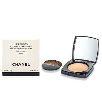 Chanel Make Up Strawberrynet Au