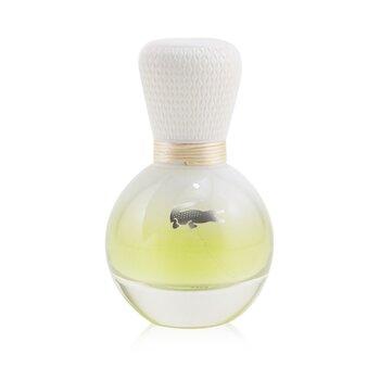 Lacoste Eau De Lacoste Eau De Parfum Vap.  30ml/1oz