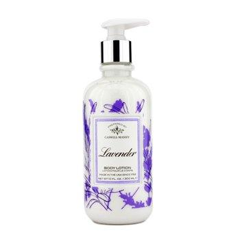 Caswell Massey Lavender Loción Corporal  300ml/10oz