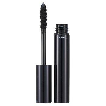 ชาแนล มาสคาร่า Le Volume De Chanel - # 10 Noir  6g/0.21oz