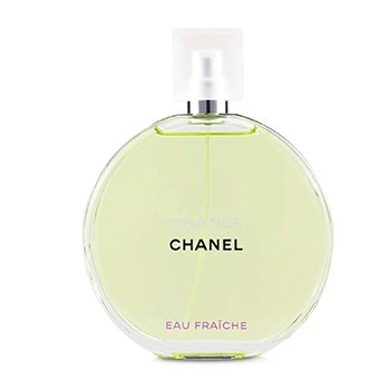 Chanel Chance Eau Fraiche �������� ���� �����  150ml/5oz