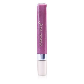 Jane Iredale PureGloss Gloss Labial (Embalaje Nuevo) - Candied Rose  7ml/0.23oz