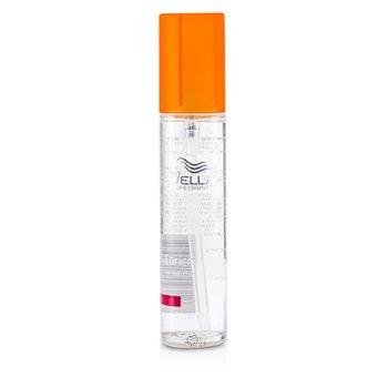 Wella Odżywka do włosów Enrich Hair Ends Elixir  40ml/1.3oz
