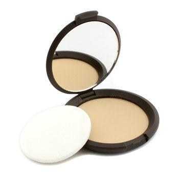 Becca Perfect Skin Base Mineral En Polvo - # Nude  9.5g/0.33oz