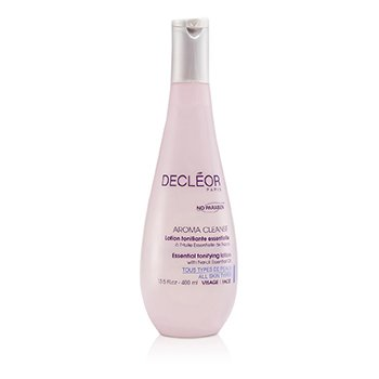 Decleor Aroma Cleanse Essential Loción Tonificante  400ml/13.5oz