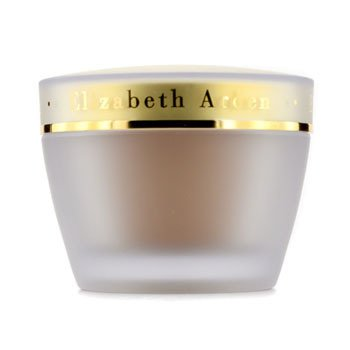 Elizabeth Arden Base Ceramide Ultra Lift & Firm Makeup SPF 15 - # 08 Buff  30ml/1oz
