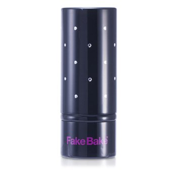 Fake Bake Cepillo Retractable Kabuki