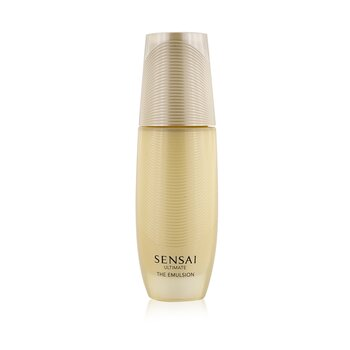 Kanebo Sensai Ultimate The Emulsion  100ml/3.4oz