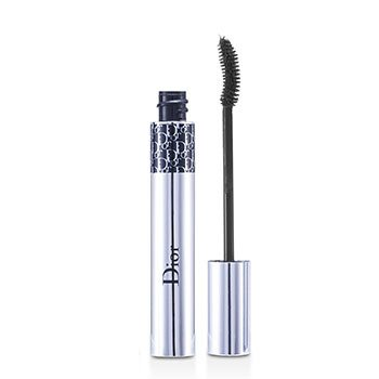 Christian Dior Diorshow Iconic Overcurl Mascara - # 090 Over Black  10ml/0.33oz