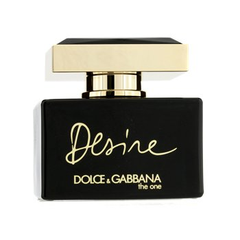 Dolce & Gabbana The One Desire parfemska voda u spreju  50ml/1.6oz
