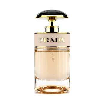 Prada Candy L'Eau Eau De Toilette Spray  30ml/1oz