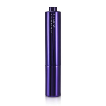 By Terry Light Expert Foundation Brush na Pamperpekto - # 07 Murang Toffee  17ml/0.57oz
