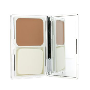 Clinique Even Better Compact Makeup SPF 15 - # 15 Beige (M-N)  10g/0.35oz