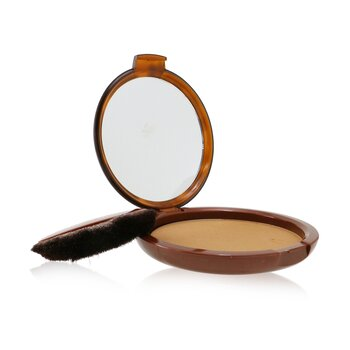 Estee Lauder Bronze Goddess, Solpudder - # 03 Medium Dyp  21g/0.74oz
