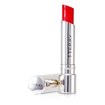 By Terry Hyaluronic Sheer Rouge Hydra Balm Pintalabios Llena & Rellena (Defensa UV) - # 7 Bang Bang  3g/0.1oz