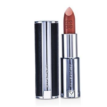 Givenchy Le Rouge Intense Color Sensuously Mat Pintalabios - # 101 Beige Mousseline  3.4g/0.12oz