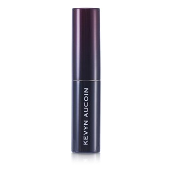 Kevyn Aucoin The Matte Lip Color - # Tenacious  3.5g/0.12oz