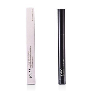 Jouer Creme Eyeshadow Crayon - # Abstract  5g/0.07oz