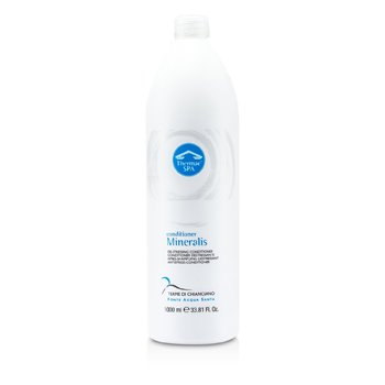 AlfaParf Thermae Spa Mineralis بلسم مزيل للتوتر  1000ml/33.81oz