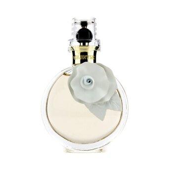 Valentino Valentina Acqua Floreale Eau De Toilette Spray  50ml/1.7oz