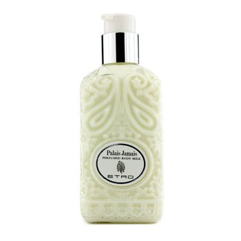 Etro Palais Jamais Perfumed Body Milk  250ml/8.25oz