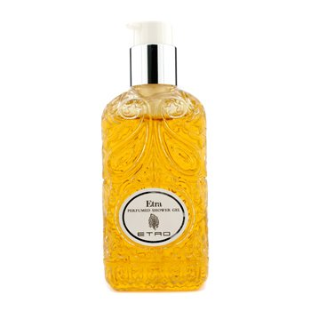 Etro Etra Etro Perfumed Shower Gel  250ml/8.25oz