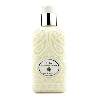 Etro Anice Perfumed Body Milk  250ml/8.25oz