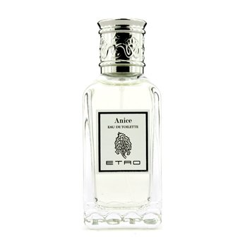 Etro Anice Eau De Toilette Spray  50ml/1.7oz