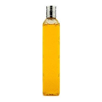 Etro Resort Perfumed Shower Gel  200ml/6.7oz