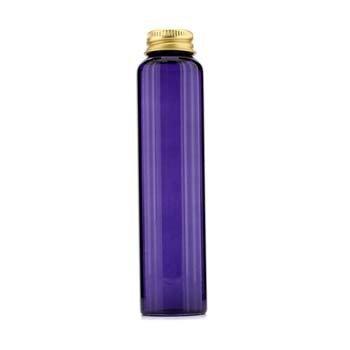 Thierry Mugler Alien Eau De Parfum Spray Eco Refill  60ml/2oz