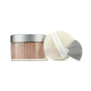 Charles Of The Ritz Ready Blended Powder - # Rose Beige  45g/1.5oz