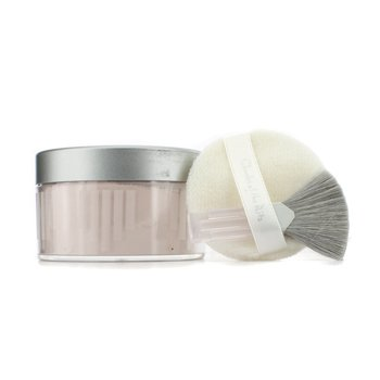 Charles Of The Ritz Polvo Mezclado Listo - # Soft Pink  45g/1.5oz